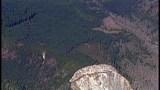 PHOTOS: Chopper 7 over devastating landslide - (15/25)
