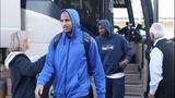PHOTOS: Seahawks, Sounders players visit Darrington - (20/25)