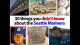 SeattleInsider: 30 facts you didn't know… - (2/2)