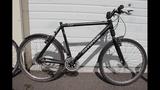 PHOTOS: Dozens of stolen bikes recovered - (13/25)