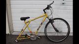 PHOTOS: Dozens of stolen bikes recovered - (18/25)