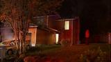 PHOTOS: 3-year-old boy dies in Bellevue fire - (5/11)