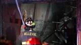 PHOTOS: 3-year-old boy dies in Bellevue fire - (6/11)