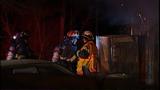 PHOTOS: 3-year-old boy dies in Bellevue fire - (9/11)