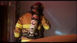 PHOTOS: 3-year-old boy dies in Bellevue fire - (2/11)