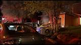 PHOTOS: 3-year-old boy dies in Bellevue fire - (1/11)