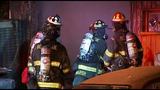 PHOTOS: 3-year-old boy dies in Bellevue fire - (7/11)
