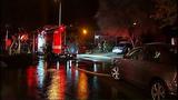 PHOTOS: 3-year-old boy dies in Bellevue fire - (11/11)