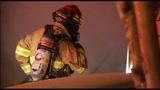 PHOTOS: 3-year-old boy dies in Bellevue fire - (4/11)