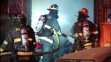 PHOTOS: 3-year-old boy dies in Bellevue fire - (10/11)