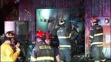 PHOTOS: 3-year-old boy dies in Bellevue fire - (3/11)