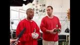 Prisoners work to save endangered turtles_4892193