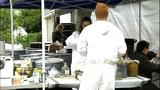 PHOTOS: Secret lab, toxic chemicals found in… - (15/25)