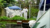 PHOTOS: Secret lab, toxic chemicals found in… - (22/25)