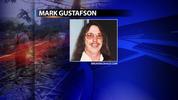 Mark Gustafson, 55