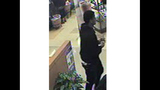 PHOTOS: Police look for 'Buddy Bandits' - (6/13)