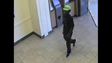 PHOTOS: Police look for 'Buddy Bandits' - (10/13)