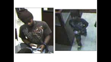 PHOTOS: Police look for 'Buddy Bandits' - (13/13)