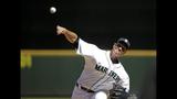 PHOTOS: Seattle Mariners, April 2014 - (11/25)