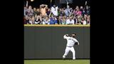 PHOTOS: Seattle Mariners, April 2014 - (24/25)