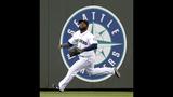 PHOTOS: Seattle Mariners, April 2014 - (19/25)