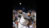 PHOTOS: Seattle Mariners, April 2014 - (18/25)