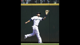PHOTOS: Seattle Mariners, April 2014 - (8/25)