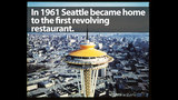 SeattleInsider: 42 cool facts about the 42nd state - (10/25)