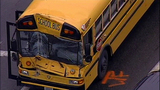 PHOTOS: Marysville school bus crash shakes up… - (3/8)