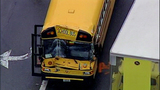 PHOTOS: Marysville school bus crash shakes up… - (8/8)