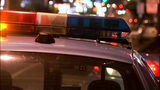 Police_lights2.jpg_5090543