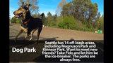 SeattleInsider: 25 Seattle adventures for… - (12/25)