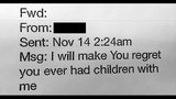 PHOTOS: Texts related to sheriff's deputy… - (6/7)