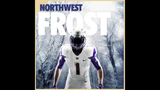 PHOTOS: UW Huskies unveil new uniforms for… - (11/17)