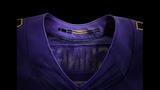 PHOTOS: UW Huskies unveil new uniforms for… - (13/17)