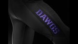 PHOTOS: UW Huskies unveil new uniforms for… - (8/17)
