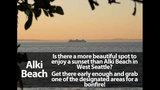 SeattleInsider: 25 Seattle adventures for… - (15/25)