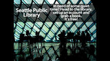 SeattleInsider: 25 Seattle adventures for… - (3/25)