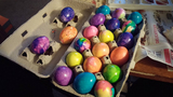 PHOTOS: Viewers share their 2014 Easter photos - (19/20)