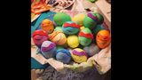 PHOTOS: Viewers share their 2014 Easter photos - (6/20)