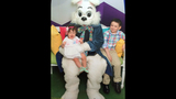 PHOTOS: Viewers share their 2014 Easter photos - (5/20)