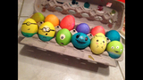 PHOTOS: Viewers share their 2014 Easter photos - (9/20)