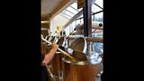 PHOTOS: Gallaghers' in Edmonds lets YOU brew it - (3/8)