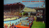 SeattleInsider: PHOTOS of Seattle 1962 World's Fair - (19/25)
