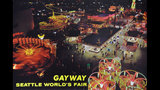 SeattleInsider: PHOTOS of Seattle 1962 World's Fair - (10/25)