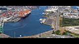 The Port of Tacoma_5155615