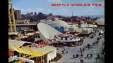 SeattleInsider: PHOTOS of Seattle 1962 World's Fair - (5/25)