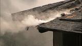 PHOTOS: Blast destroys North Bend buildings - (14/25)