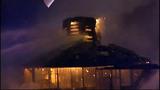 PHOTOS: Blast destroys North Bend buildings - (17/25)