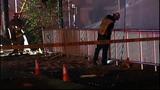 PHOTOS: Blast destroys North Bend buildings - (9/25)